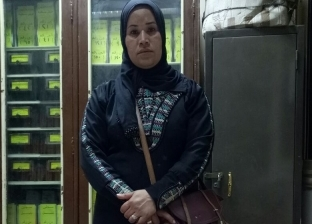 حبس خادمة بتهمة سرقة شقيقتين بعد تخديرهما في مدينة نصر