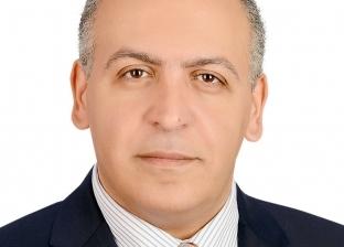 بمشاركة جامعة المنصورة.. بحث دولي لعلاج الالتهابات الفيروسية والمناعية