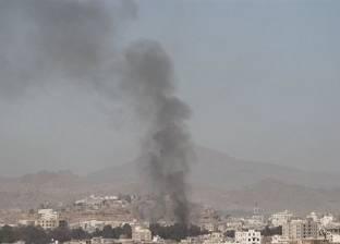 عاجل  إطلاق قذائف صاروخية من قطاع غزة صوب إسرائيل
