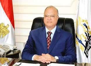 محافظ القاهرة يكرم الأمهات المثاليات غدا