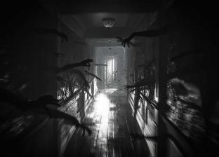 أبرز 3 تفسيرات علمية لرؤية الأشباح