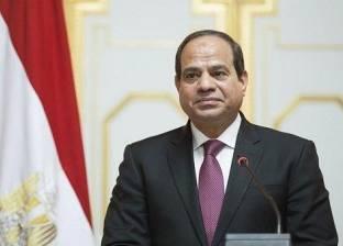 سفير مصر في بكين: السيسي بحث مع بينج التعاون في مجالات النقل والاقتصاد