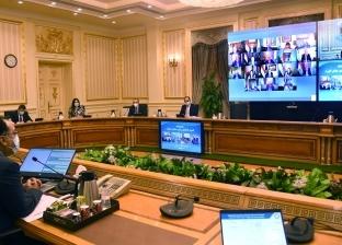 مجلس الوزراء يوافق على استحداث جائزة الدولة للمبدع الصغير