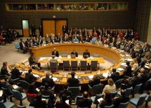 مجلس الأمن يتبنى قرارا حول حماية الأطفال خلال النزاعات المسلحة