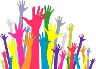 مطالب بإلغاء قانون الجمعيات الأهلية.. و«منير»: على البرلمان والحكومة الأخذ بتوصيات «القومي لحقوق الإنسان» فيما يتعلق بالشأن الحقوقي