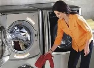 دراسة: الرجال أسوأ من النساء في ارتداء الملابس الداخلية