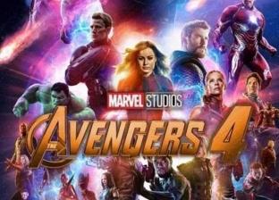 """""""ديزني"""" تصدر نسخة معدلة تضم مشاهد محذوفة لـ Avengers end game"""
