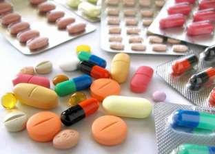 """إدراج مضاد حيوي شائع في قائمة """"الأدوية القاتلة"""""""