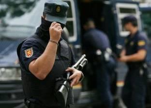 الشرطة الإسبانية: إغلاق محطات القطار القريبة من مكان حادث الدهس