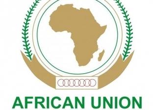 """تعاون بين """"الشباب والرياضة"""" والاتحاد الأفريقي لتنفيذ """"أوسكار الإبداع"""""""