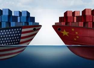"""""""الحرب التجارية"""" بين الصين وأمريكا تشتعل.. والاتحاد الأوروبي: """"مؤسف"""""""