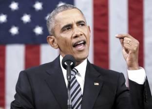 أوباما يتوقع رفع الرئيس الأمريكي المقبل الحصار المفروض على كوبا