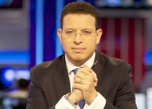 """""""السمنة وأخطارها وكيفية علاجها"""".. ملخص حلقة عمرو عبدالحميد الأحد"""