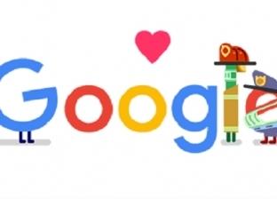 جوجل يحتفي بجهود موظفي خدمات الطوارئ في مواجهة كورونا