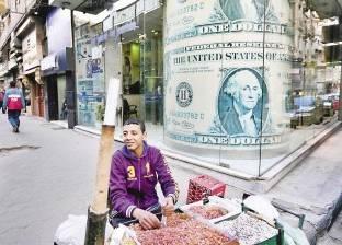 مصدر بـ«البترول»: استمرار غلاء الدولار ينذر بـ«أزمة وقود طاحنة»