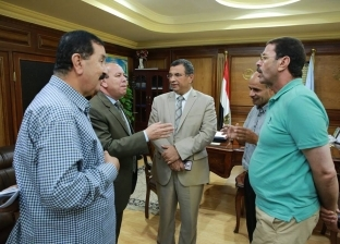 برلماني: الإخوان تستغل إعلاميين خونة لنشر الإلحاد