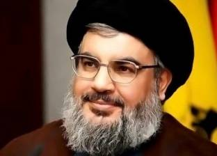 """واشنطن تصنف أحد أبناء حسن نصر الله """"إرهابيا عالميا"""""""