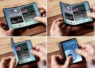 """تسريبات تكشف تفاصيل هاتف """"سامسونج"""" الجديد"""