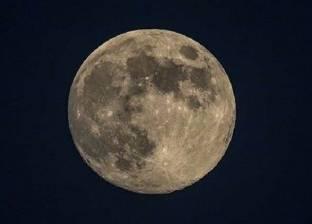 غموض حول أول مسافر برحلة سياحية حول القمر.. هل هو ياباني؟