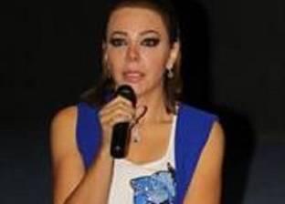 سوزان نجم الدين: اعتذرت عن «باب الحارة» من أجل «ابن أصول» فى رمضان 2019