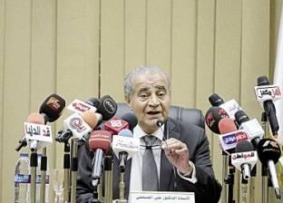 """وزير التموين يحسم مصير """"البطاقات الخاطئة"""": ستشطب يوم 8 نوفمبر نهائيا"""