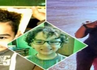 بعد وقوعه في بالوعة صرف صحي.. طفل يفقد سمعه وبصره في دمنهور