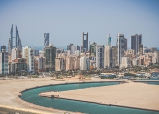 البحرين أول دولة أجنبية تحصل على أحدث مروحية أمريكية