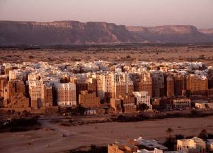 عشرات القتلى والجرحى في هجوم على حافلة تقل أطفالا في اليمن