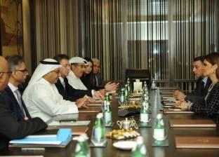 """""""نصر"""" للمستثمرين الكويتيين: قانون الاستثمار الجديد يعالج المعوقات"""