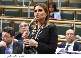 """""""الدولية الإسلامية"""" لتمويل التجارة تمول الحكومة المصرية بـ 3 مليارات"""