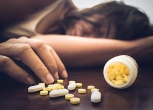 نتائج واعدة لعقار الفصام في علاج أورام الدماغ