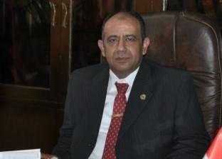"""""""زراعة عين شمس"""": أكثر من 400 طالب وطالبة سجلوا رغباتهم"""