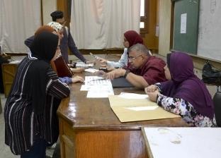 «التعليم العالى»: 30 ألف طالب سجلوا فى اختبارات القدرات