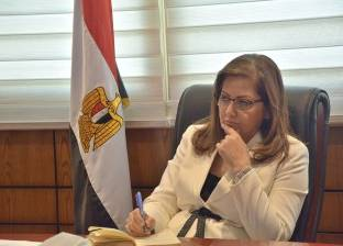 الحكومة تطمئن النواب: لا فساد في اختيار القيادات المحلية بالمحافظات
