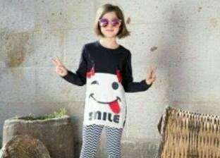 أزمة كل خريف: الملابس القطنية تحمى صغارك من الأمراض