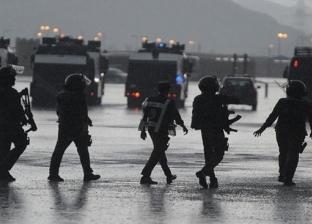 عاجل| أمن الدولة السعودي: مقتل 3 مطلوبين أمنيا في أحد منازل القطيف