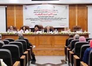 سيد فؤاد: السينما الأفريقية بوابة مهمة لعودة مصر ثقافيا