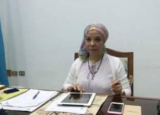 «معاً نبنى مصر».. ورش عمل لعلاج البطالة فى «المتاحف»