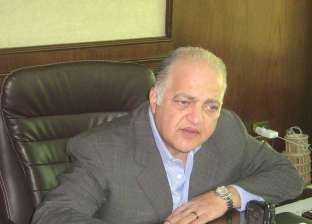 نائب الشرقية يطالب بالتحقيق في وفاة مرضى غسيل كلوي بمستشفى ديرب نجم
