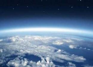 في يومها العالمي.. طبقة الأوزون تعافت من الأشعة الضارة بنسبة 3%