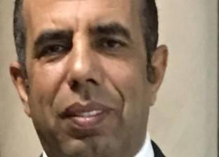 عبدالناصر الباز: مدينة الأدوات المنزلية تهدف لتوفير بديل محلي