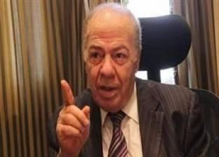 تغيير مجالس الهيئات القضائية وتقاعد رئيسة النيابة الإدارية 30 يونيو