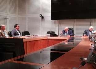 مصطفى الفقي: مبارك كان حاكما وطنيا لكن أحاط به بعض الفاسدين