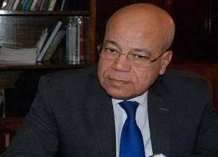 """متحدث """"الزراعة"""": مصر على أعتاب مرحلة """"الشح المائي"""""""