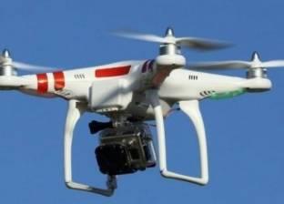 """""""طائرات بدون طيار"""" لتسريع نقل المستلزمات الطبية في تنزانيا"""