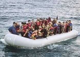 """""""دي فيلت"""": الهجرة من دول في الاتحاد الاوروبي إلى ألمانيا بلغت مستوى قياسيا"""