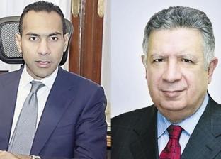 «تدويل الخدمات المصرفية» البنوك المصرية تدخل سباق المنافسة فى 4 قارات