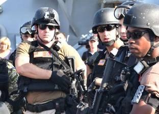 واشنطن ترسل محققين إلى النيجر لكشف ملابسات مقتل أربعة من جنودها