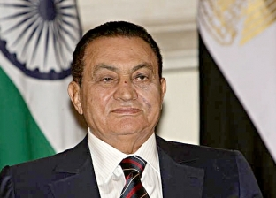 كيف سيحتفل أنصار مبارك بعيد ميلاده الأول بعد رحيله؟