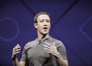أصغر 10 مليارديرات فى العالم.. الابتكار أسرع طرق الثروة!